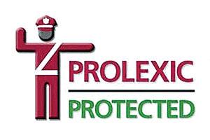 DDoSтавалы. 10 самых резонансных DDoS-атак Prolexicprotect