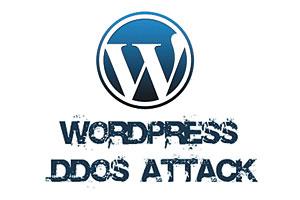 DDoSтавалы. 10 самых резонансных DDoS-атак Wordpress