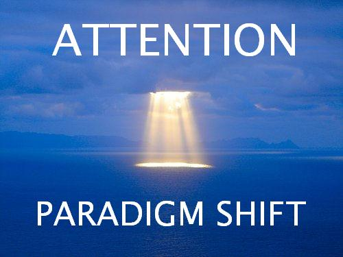 Rising Voices vs. Raised Voices Paradigm-shift2