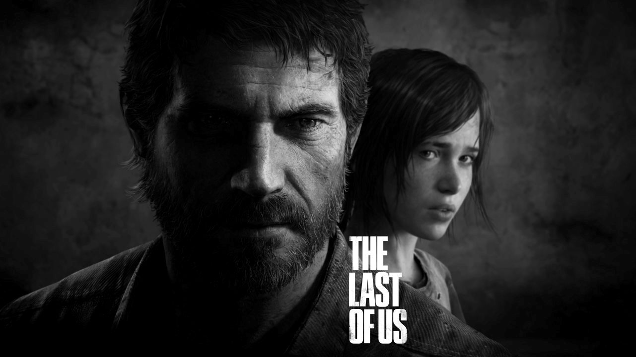 "Filme de ""The Last of Us"" será adaptação do enredo do game The-last-of-us-2"