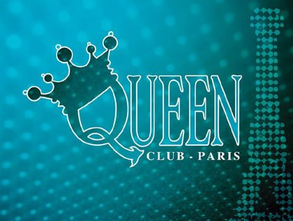 Suite dans les idées ! - Page 2 Queen