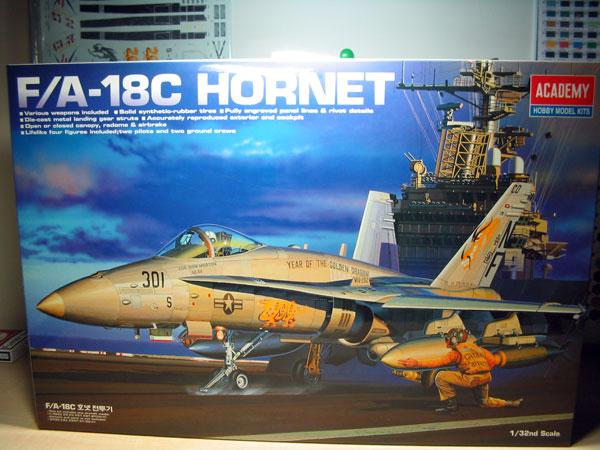 peinture - HORNET - Page 4 Hornet