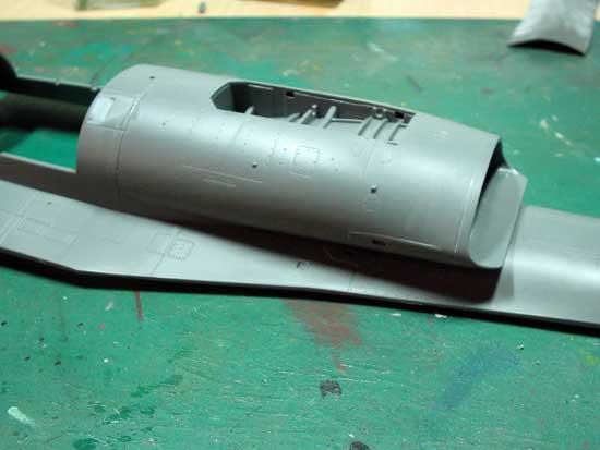 peinture - F16 F16-005
