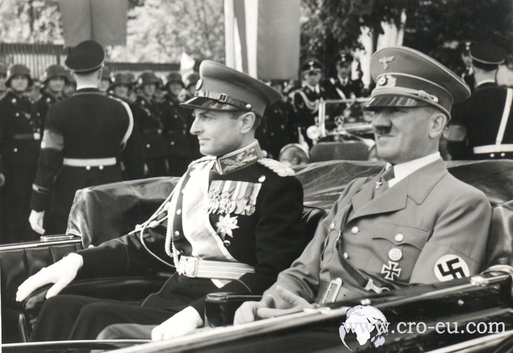 ZAŠTO NAM SKRIVAJU POVIJEST 8-Hitler_i_princ_Pavle_od_Jugoslavije_u_Berlinu_1939