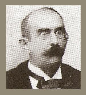 Portreti Bozic_Milos_1851_Sveti_Rok