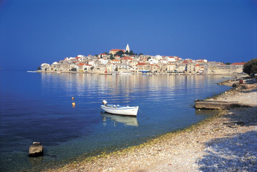 Pošalji mi razglednicu, neću SMS, po azbuci - Page 6 Mediterannean_Croatia_Sibenik_Primosten
