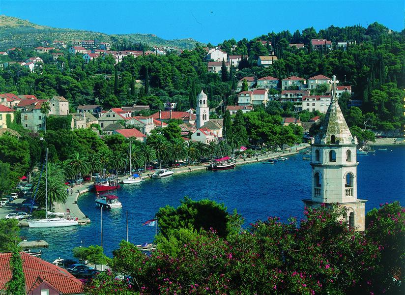 Hrvatska - Page 9 Croatia_dalmatia_cavtat_0002