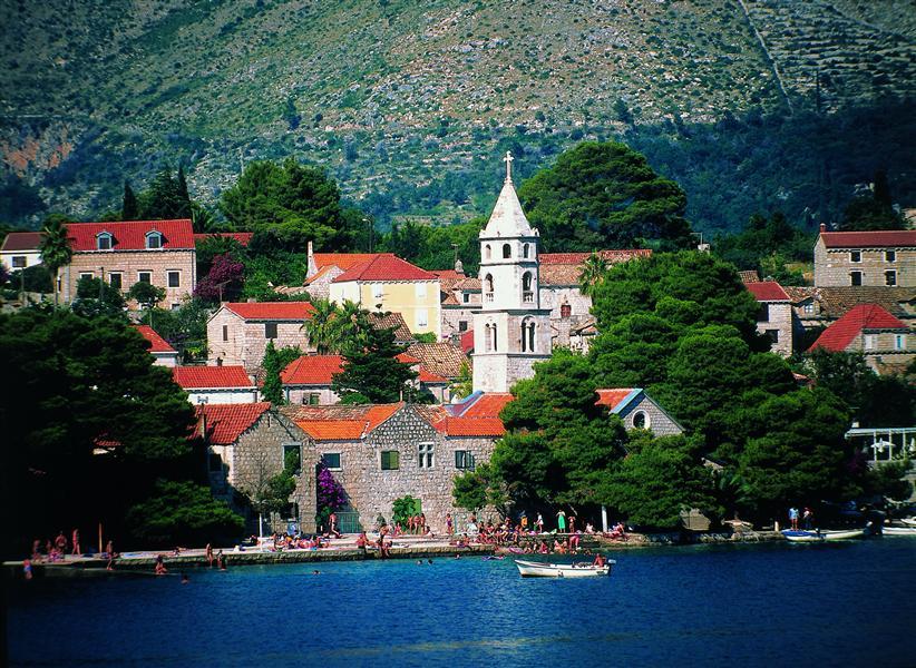 Hrvatska - Page 8 Croatia_dalmatia_cavtat_0004