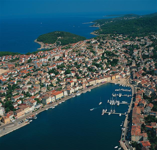Pošalji mi razglednicu, neću SMS, po azbuci - Page 13 Croatia_kvarner_mali_losinj_0003