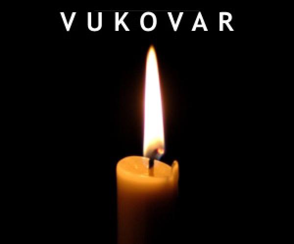Dali je Vukovar i opet žrtvovan? Vukovar_svijeca_600