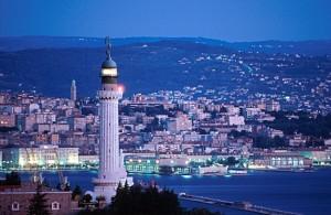 la mia città Trieste%20crociere