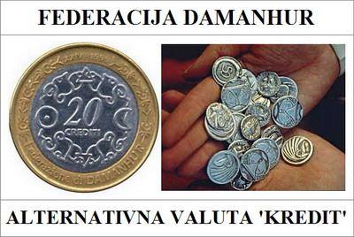Alternativna Valuta Eko-Zajednice Damanhur Alternativna_valuta_federacija_damanhur