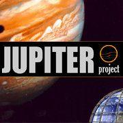 Oči U Oči, Licem U Lice: Novac I Čovjek Jupiter_projekt
