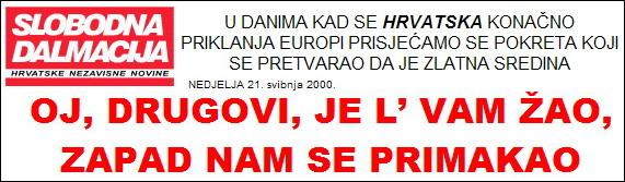 Evolucija Čovjeka I Novca - Nadolazeća Monetarna Revolucija Jugoslavija13