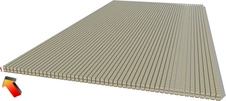 ISTINA ĆE VAS OSLOBODITI One%20trillion%20dollars