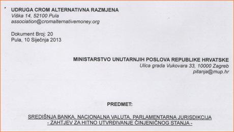 Occupy Croatia Dirigirani-zivot-gola-istina-hrvatskog-mupa-1