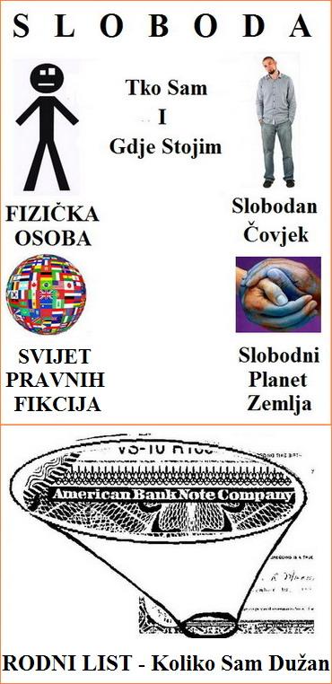 ZAPADNOEVROPSKI (NEO)FAŠIZAM I HIPOKRIZIJA Slobodan_suveren_covjek