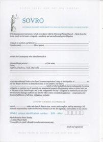 Dan Kad Je Republika Hrvatska Bankrotirala Slika2