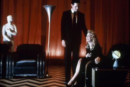 """Serie TV > """"Twin Peaks"""" Twin_peaks_twin_peaks_fire_walk_with_me_1991_reference"""