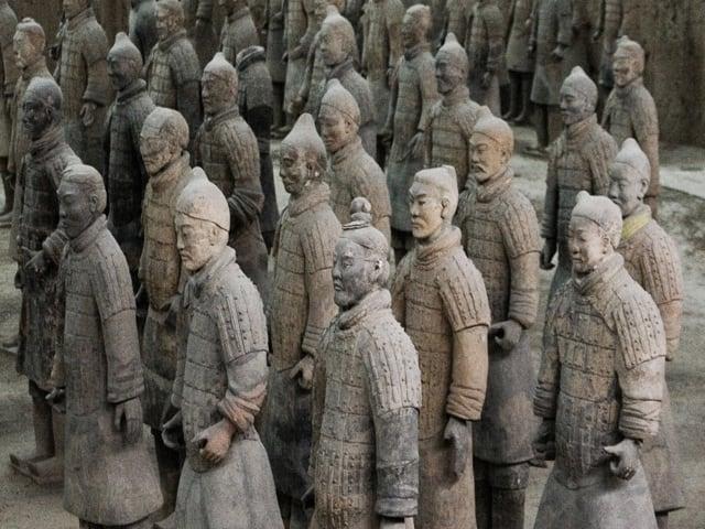 Indovina  da un'immagine il Film - Pagina 20 Esercito-di-terracotta-primo-Imperatore-cinese-fa-tappa-a-Napoli-Mostra-Internazionale-3