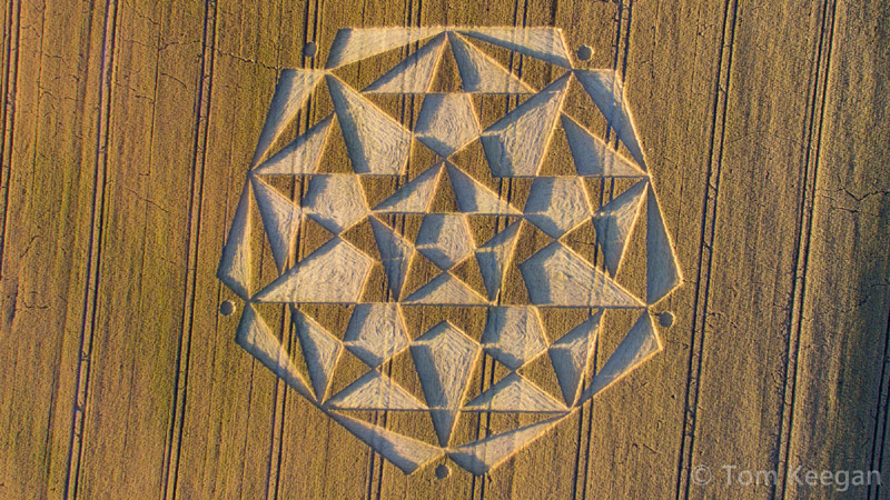 crop circles 2020 - Page 2 Circle-2-of-6_27936056263_o