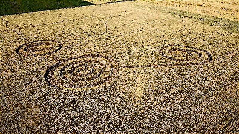 crop circles 2020 - Page 2 Russian22072020a
