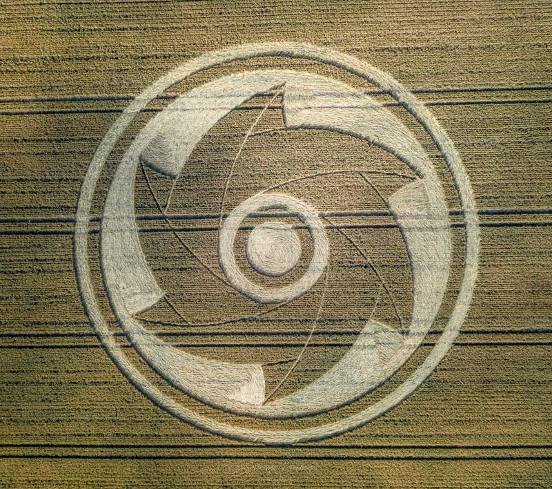 crop circles 2020 - Page 2 DJI_0672