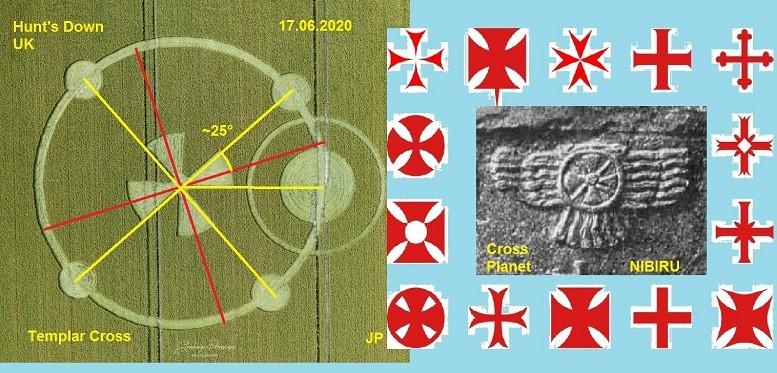 crop circles 2020 Jonas18062020a