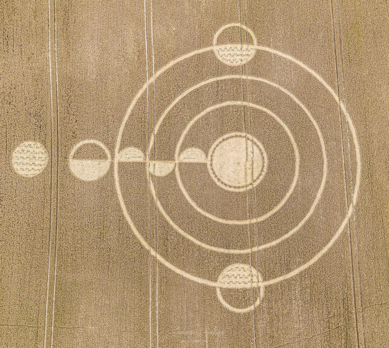 crop circles 2020 - Page 2 DJI_0622