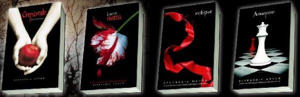 La saga Crepúsculo y sus portadas. Y1pcahqdigbfjjunssefqi-81e3wnwnlkwmfl3hltiy6xwivgw-pm2td8tcskzrzw_bsirxchinfvs1