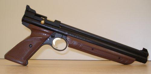 Mes armes Crosman-1377c-right-500