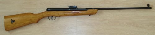 Mes armes Gold-Cup-T1840-side-500