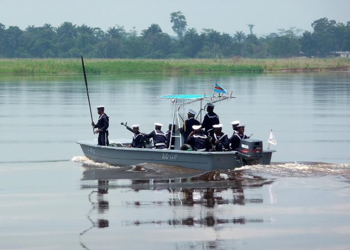 Marine du Congo Riverinecongo3