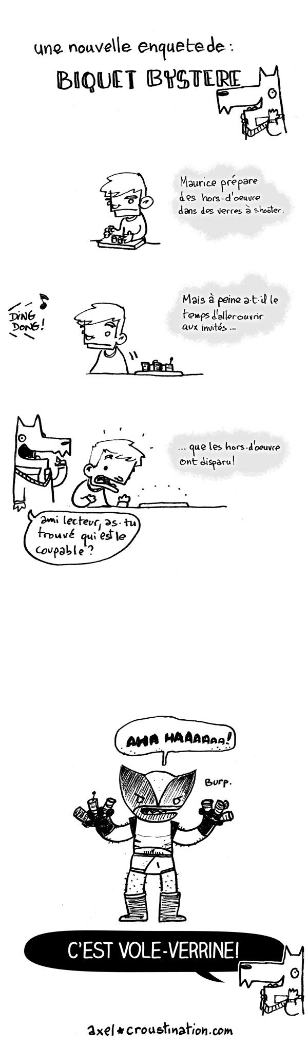 Humour : Image - Page 2 120321_Biquet-Bistere-v2