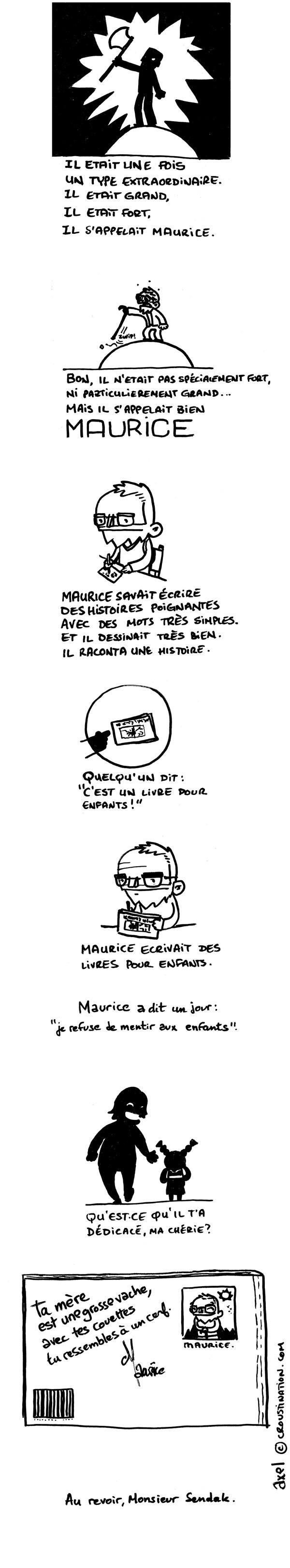 Humour : Image - Page 2 120511_Maurice