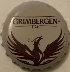 nouvelles Grimbergen 2018 - 2019 France-Belgique - Page 2 164407.212b0ef7