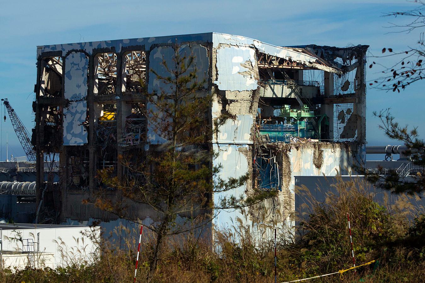 """pour - """"Fukushima n'est pas un accident nucléaire"""" Pict21"""