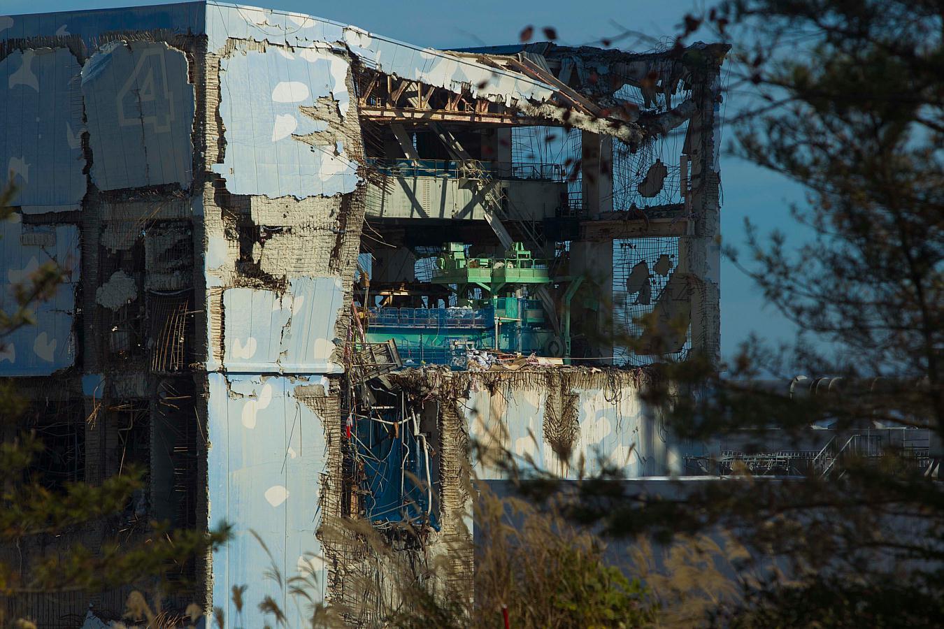 """pour - """"Fukushima n'est pas un accident nucléaire"""" Pict32"""