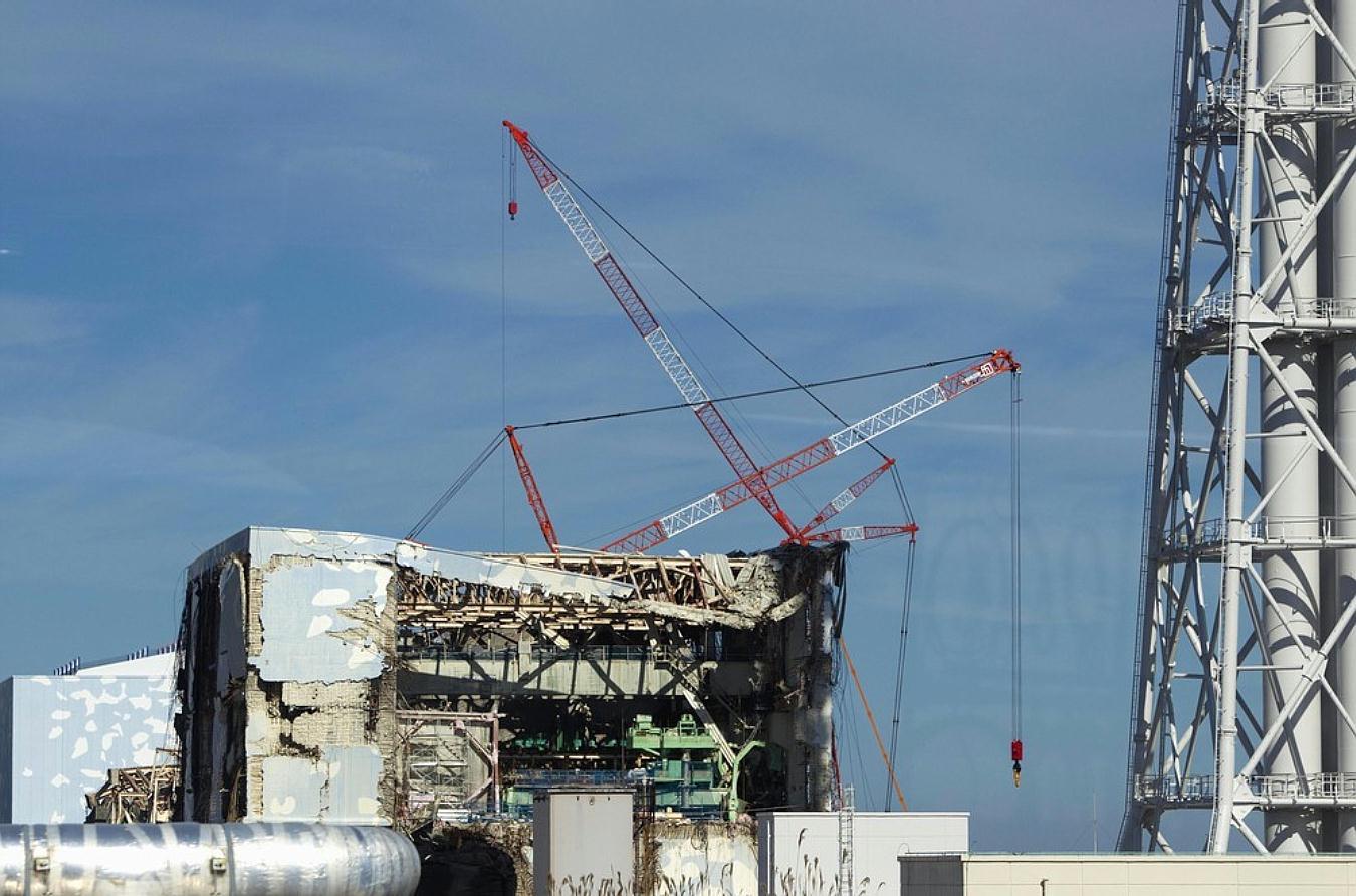 """pour - """"Fukushima n'est pas un accident nucléaire"""" Pict7"""