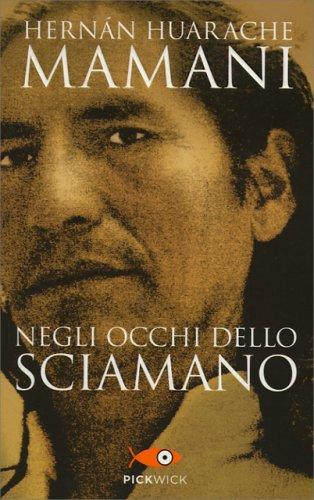 COSA STIAMO LEGGENDO????? - Pagina 6 Occhi_sciamano_new
