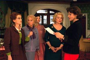 8 женщин / 8 femmes (2002) X_f5bdacc430