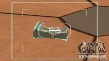 Dolares por las pecetas  - Página 4 9336-1369494119-gta-sa2013-05-2517-58-55-25