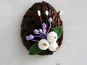 Сувениры к Пасхе - Страница 3 175742