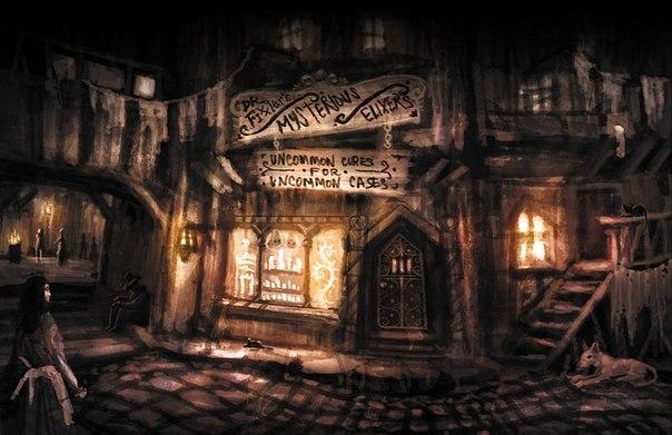 Alice Madness Returns X_cb5252ad