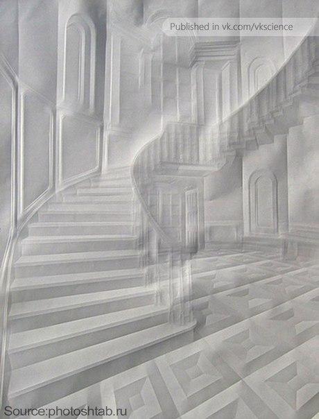 Картинная галерея (художники) - Страница 3 D2lsz3l8t_A
