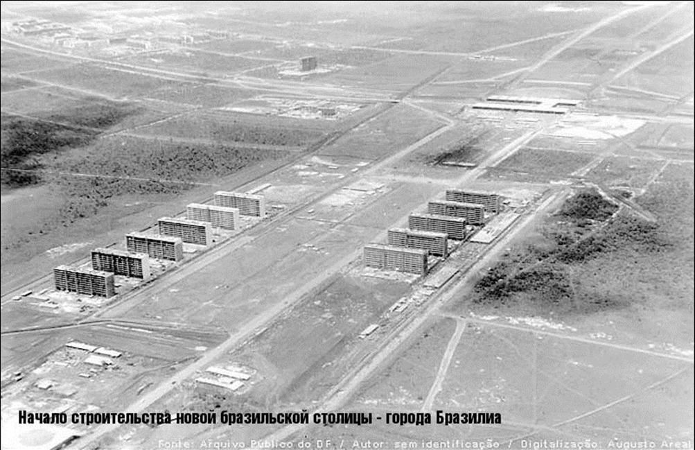ИНТЕРЕСНОЕ В МИРЕ)))) - Страница 15 GGUmyKAkIhc