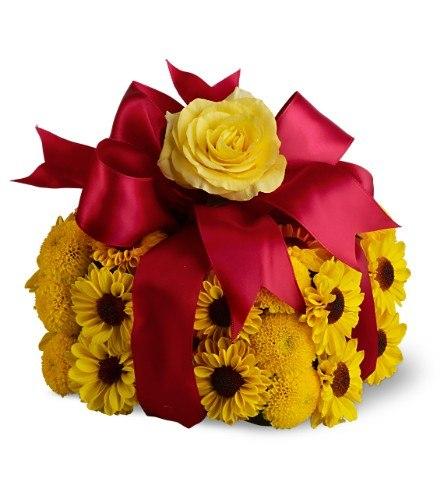 Поздравляем Virgo с Днем Рождения!!! - Страница 2 X_7175385d