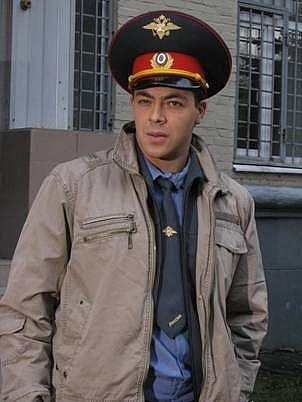 Капитан Котов. X_f295bba7