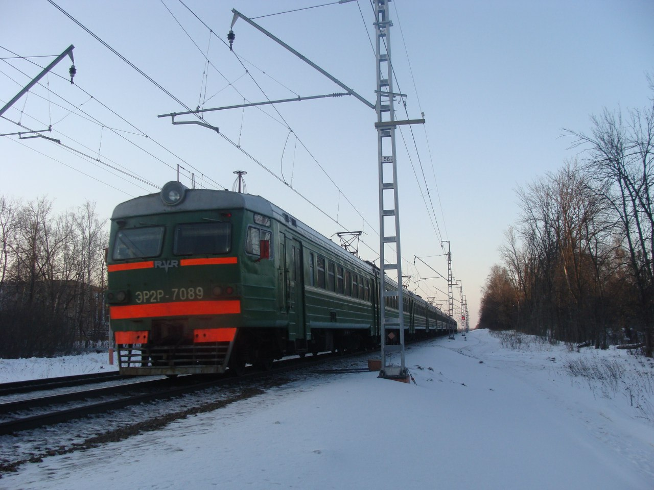 Фотографии подвижного состава - Страница 2 Z_1ea7cf2a
