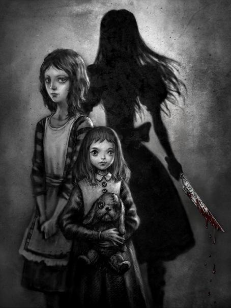 Alice Madness Returns X_117b5e15